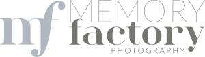 Memory Factory Photography