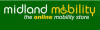 Midland Mobility Ltd