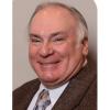 Dr. John D. Mancini Family Dentistry