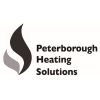 Peterborough Heating Solutions