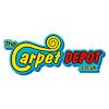 WALL 2 WALL FLOORS LTD T/A THE CARPET DEPOT.CO.UK