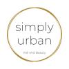 Simply Urban