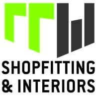 R R W Shopfitters