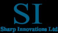 Sharp Innovations Ltd