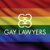 Gay Lawyers