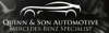 Quinn & Son Automotive