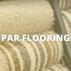 Par Flooring ltd