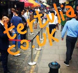 tertulia_language courses