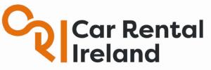 Car Rental Ireland
