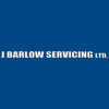 J Barlow Servicing Ltd