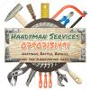 Handyman Hastings