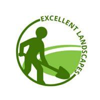 Excellent Landscapes Ltd