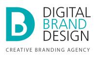 Digital Brand Design