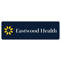 Eastwood Healthcare Ltd