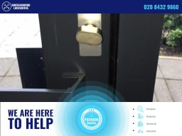 Borehamwood Locksmiths 24 hour emergency locksmith