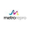 Metro Repro