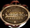 Empire Tattoos GC