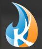 Kinsley Gas Heating & Plumbing