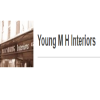 Young M H Interiors