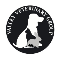 Valley Veterinary Group - Kilmarnock