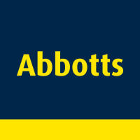 Abbotts Countrywide Estate Agents Thorpe Bay