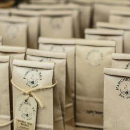 Loose Leaf Teas - Sweet Victory Products