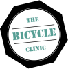 The Bicycle Clinic