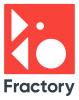 Fractory Ltd