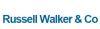 Russel Walker & Co