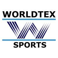 WORLDTEX SPORTS LTD
