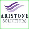 Aristone Solicitors