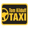 Tom Kilduff Taxi Roscommon
