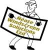 Neate Windscreen Solutions Ltd