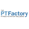 The PT Factory