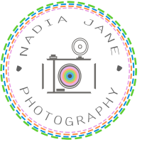 Nadia Jane Photography