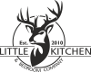 Little Kitchen & Bedroom Company
