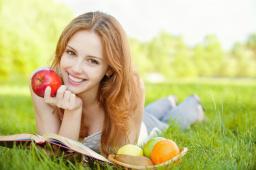 https://segredodasaude.com/dieta-das-tres-marias/