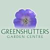 Greenshutters Garden Centre
