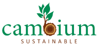 Cambium Sustainable
