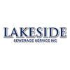 Lakeside Sewerage Service Inc