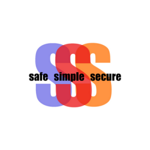 Safe Simple Secure Ltd