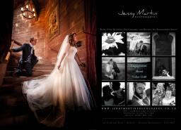 Wedding Photography 2018/2019