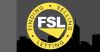 FSL Estate Agents