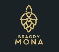 Bragdy Mona Brewery