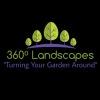 360 Landscapes Limited