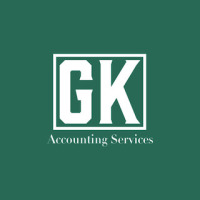 GK Accounting Services