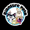 Blantyre Veterinary Surgery