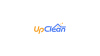 UpClean Roof Cleaning Lancaster