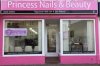 Princess Nails & Beauty Eastbourne