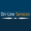 Dri Line Services